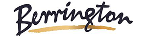 Berrington Care Group Logo
