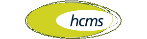 Human Capital Management Solutions Logo