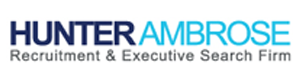 Hunter Ambrose Executive Search Logo