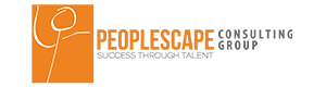 Peoplescape Consulting Logo