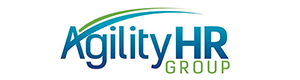Agility HR Group