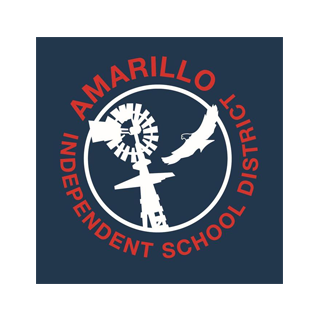 Amarillo Independent School District