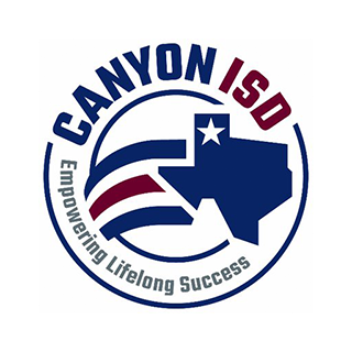 Canyon Independent School District