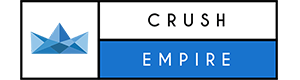 Crush Empire Logo