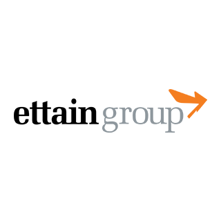 ettain group Logo