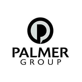Palmer Group Logo