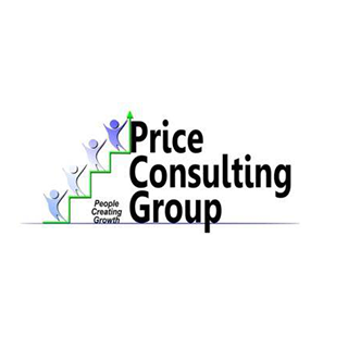 Price Consulting Group