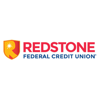 Redstone Federal Credit Union Logo