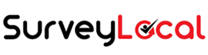 SurveryLocal Logo