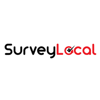 SurveyLocal Logo