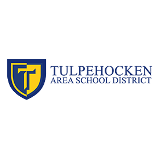 Tulpehocken Area School District Logo