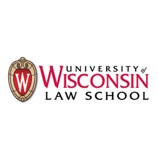 University of Wisconsin Law & Entrepreneurship Clinic Logo