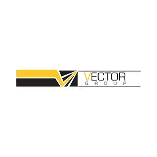Vector Group International Logo