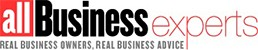All Business Experts Logo