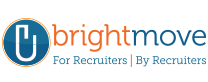 BrightMove Inc. Logo