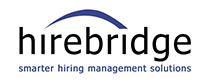 Hirebridge Recruiter Logo