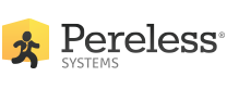 Pereless Logo