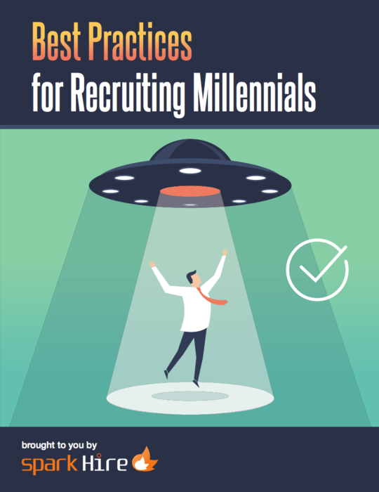 Best Practices for Recruiting Millennials