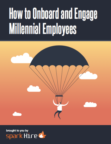 How to Onboard and Engage Millennial Employees