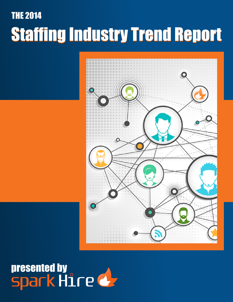 The 2014 Staffing Industry Trend Report