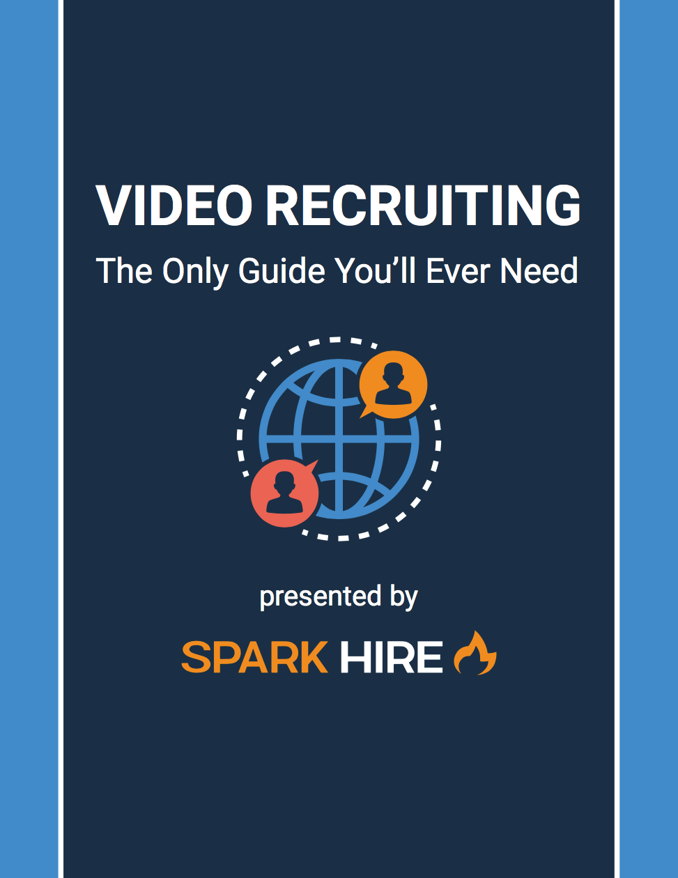 Video Recruiting - The Only Guide You'll Ever Need