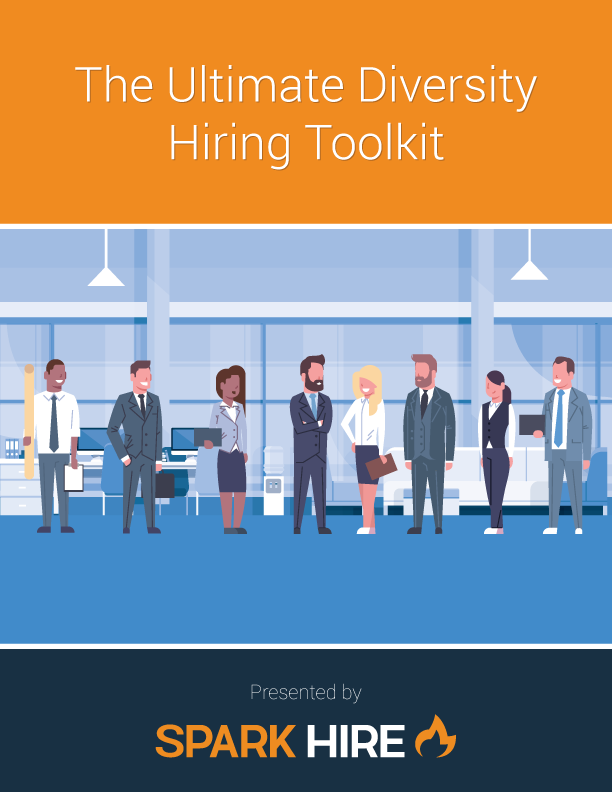 The Ultimate Diversity Hiring Toolkit
