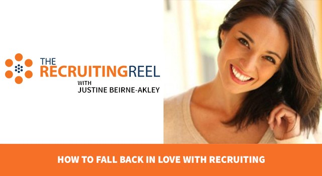Recruiting Reel Featuring: Justine Beirne-Akley