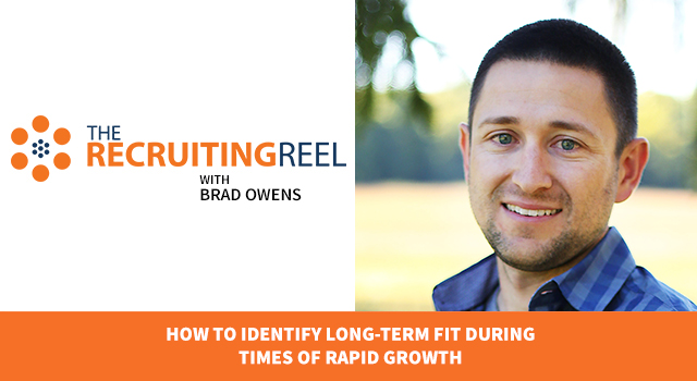 Recruiting Reel Featuring: Brad Owens