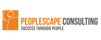 Peoplescape Consulting