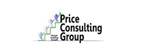 Price Consulting Group Logo