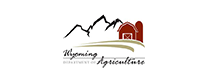 Wyoming Department of Agriculture Logo